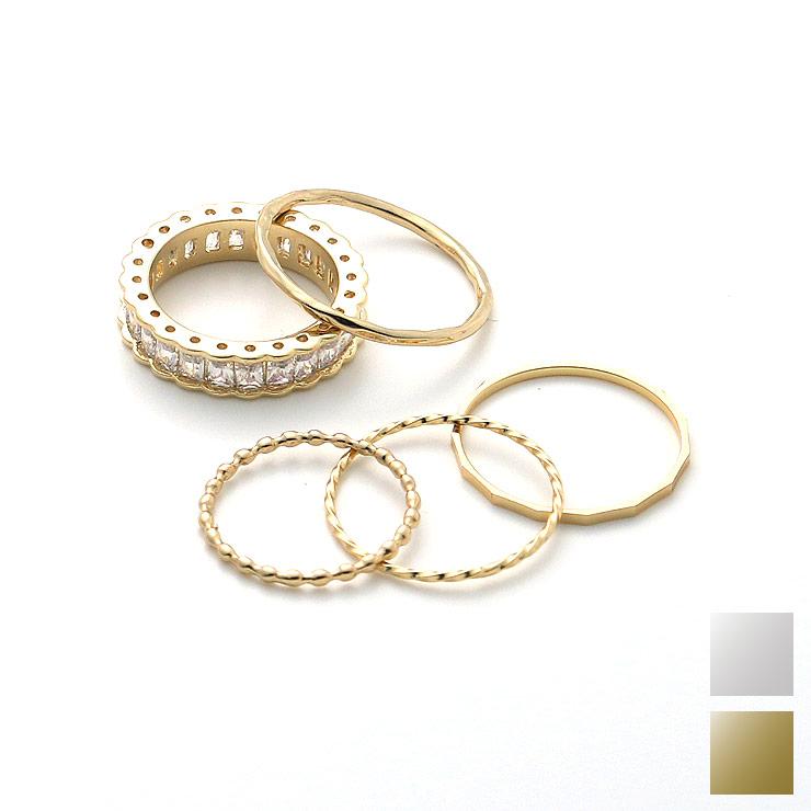 アクセサリー accessory